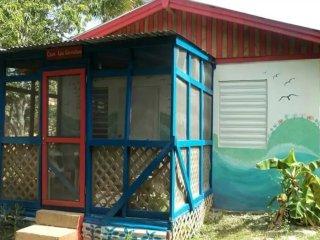 Casa Las Gaviotas, easy living in paradise, Culebra