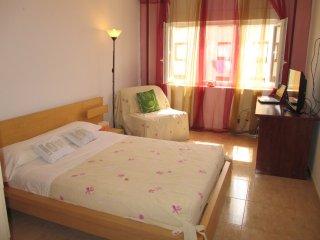 Acogedor Apartamento en San Vicente de la Barquera