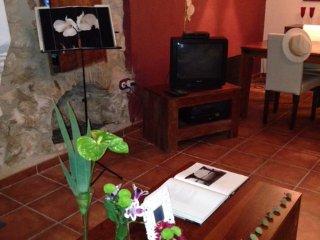 Sensacional casa rural, Chiva de Morella