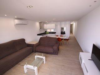 Apartamento nº63 en Urbanizacion Soling La Manga del Mar Menor