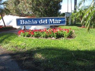 Isla Del Sol, Bahia Del Mar #908