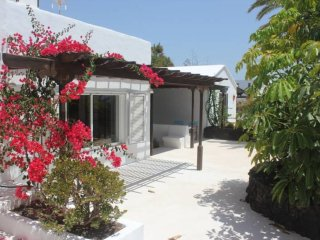 Holiday Villa Mare in Puerto del Carmen, Puerto Del Carmen