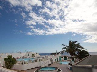 Apartment Colina del Sol, Puerto Del Carmen