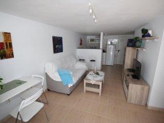 Apartment del Sol in Puerto del Carmen