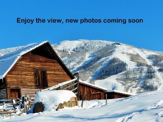 Ski Inn 212, Yampa