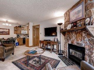 Ski Inn 326, Steamboat Springs