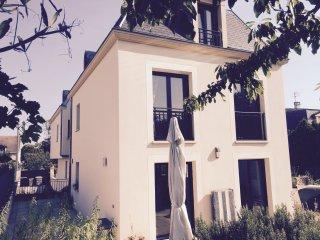 Location Rueil Malmaison Les Coudreaux, Rueil-Malmaison