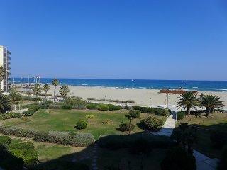 Les Terrasses du Levant