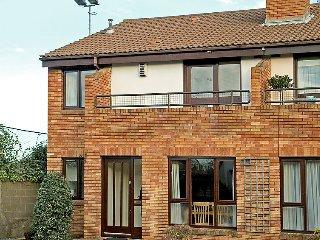 2 bedroom Villa in Tallaght, Leinster, Ireland : ref 5054303
