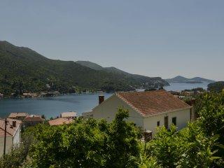 Gordana A1(4) - Zaton (Dubrovnik)