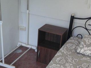 Gilda's Guest House  (Single  Room 6), Lamai Beach