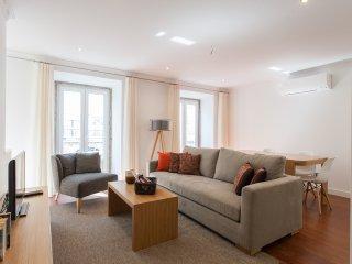 271 FLH S. Bento Luxus with Terrace