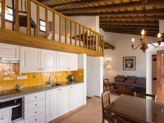 325 FLH Lagos Ameixeira Country House