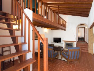 324 FLH Lagos Oliveira Country House