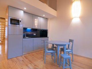 338 FLH Porto S.Bento Apartment IV