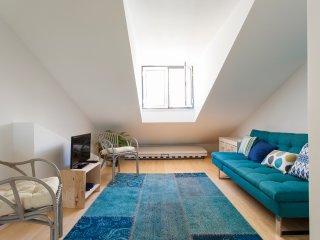 231 FLH Madragoa Praia Apartment