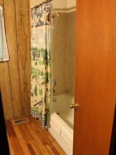 Bathroom,Indoors,Floor,Flooring,Hardwood