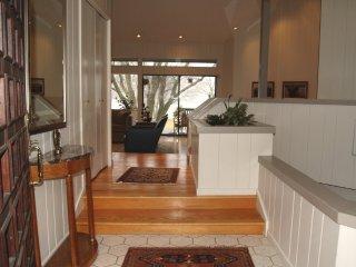 Furnished 5-Bedroom Home at Prudden Ln & Arrowhead Dr Orange