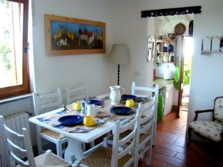 Idyllic Umbria Country House with Private Pool & Great Views ~ RA90589