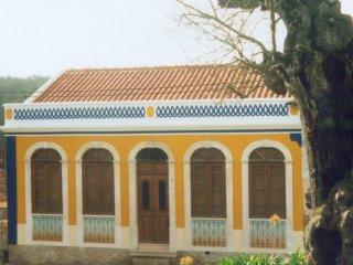 Rc - Alcobaca Villa 6