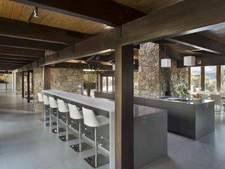 Contemporary McLain Flats Estate ~ RA86746, Aspen