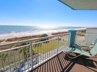 Ocean Blue 403, Myrtle Beach