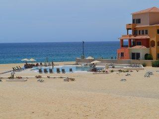 Terrasol #105 - Villa Tortuga - 2 Bedrooms, Cabo San Lucas