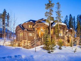 Ski Bridge Lodge - Ski-In/Ski-Out