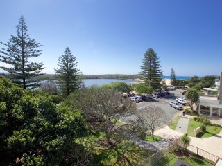 19 Hume Parade unit 3 Currimundi, QLD