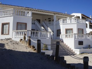 Berry Rentals, Puerto Penasco