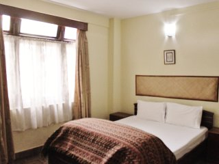 Standard Room, East Sikkim