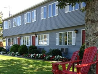 Briarwood 2bdrm,, Sept 24-Oct. 1, Only $299Week, Falmouth