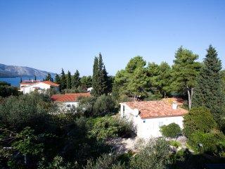 Apartmani 'Villa Mira'