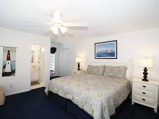 1603 Lovell Avenue, Tybee Island