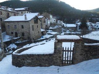 FENOMENAL APTO. EN SALLENT DE GALLEGO (Huesca), Sallent de Gallego