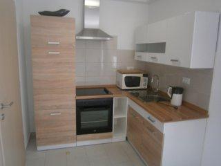 Apartment Žana 2 - Fažana