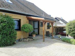 Ferienwohnung, 2-5 Personen, ca. 130 m², Molln