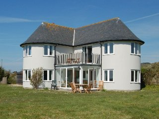 Your seaside retreat in rural Dorset, Ringstead