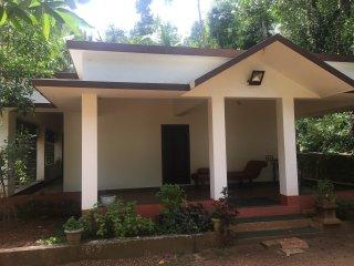 Ayumanthra, Kozhikode