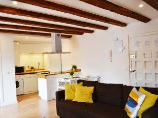 Apartments Dreammadrid Palacio Don Pedro, Madrid