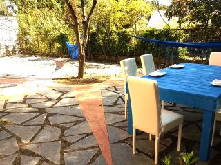 BLU SUITE HOUSE IN SANTA MARGHERITA LIGURE, Santa Margherita Ligure