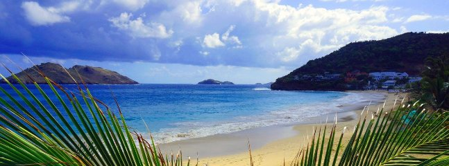 Micela - Ideal for Couples and Families, Beautiful Pool and Beach