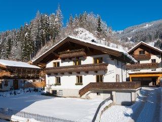 Haus Schneeberg - Hochkeil, Muhlbach am Hochkonig
