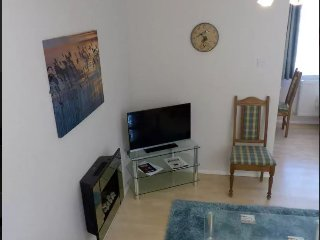 Delightful Private Apartment, Pagham