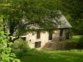 self catering holiday cottage, Jedburgh