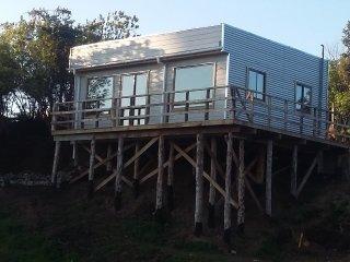 Cabanas Auquinco