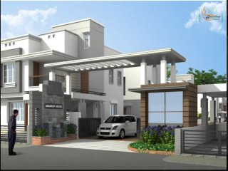Sneh Holiday Home
