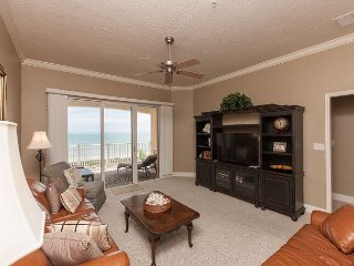 Unit 742 !! Gorgeous 4th floor DIRECT OCEANFRONT views !!!