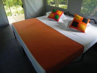 Makulu Safari Camping-Udawalawe