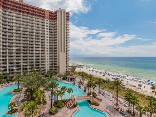 2bd/2ba w/ Bunk~ FREE Activities up to $126 Value- Fall Break ready!